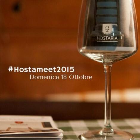 A Verona arriva il festival del vino con Hostaria Verona