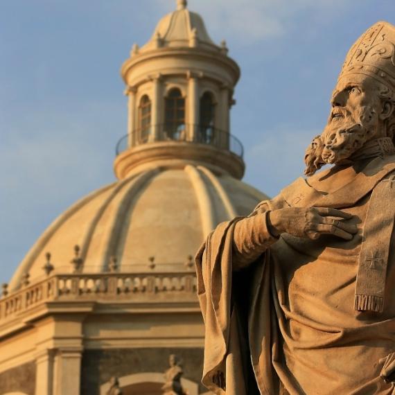 I posti più instagrammabili di Catania