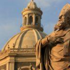I 10 posti più instagrammabili di Catania