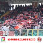 Igers allo stadio: Igersancona racconta US Anconitana
