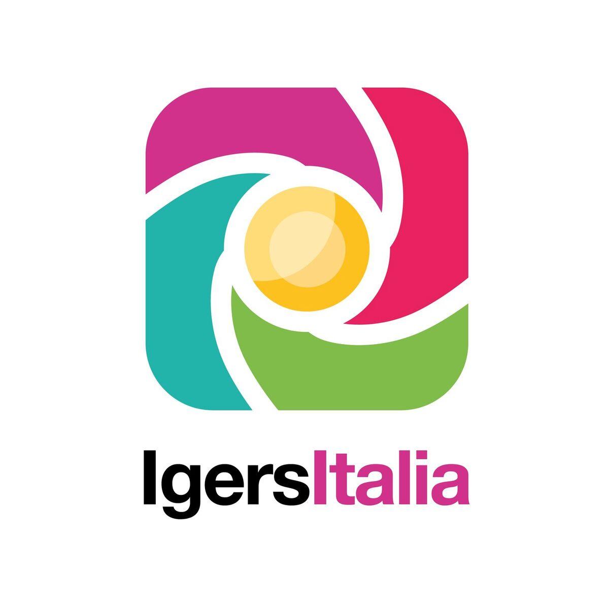 logo-igersitalia