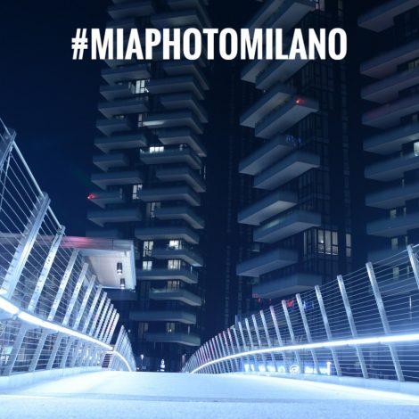 Igersmilano e MiaPhotofair2017 per celebrare Milano