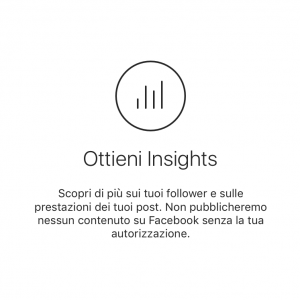 instagram-insights