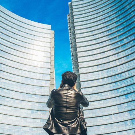 Nastro Azzurro Ti Porta Lontano: alla ricerca dei talenti della fotografia