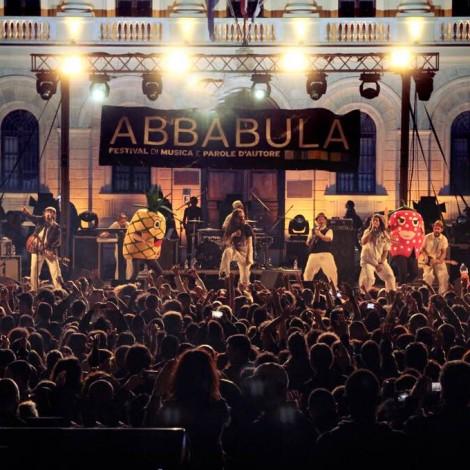 Il Festival Abbabula festeggia i 18 anni con un challenge su Instagram