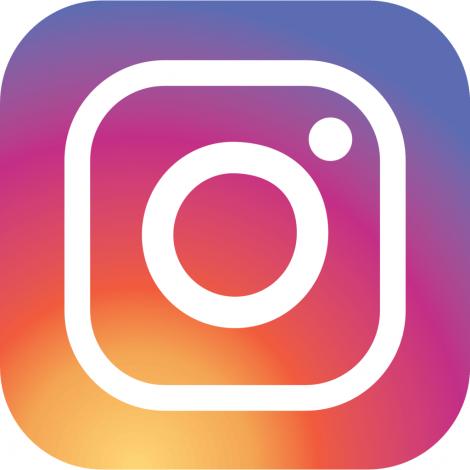 Instagram, nuova feature: gli screenshot non passano più inosservati