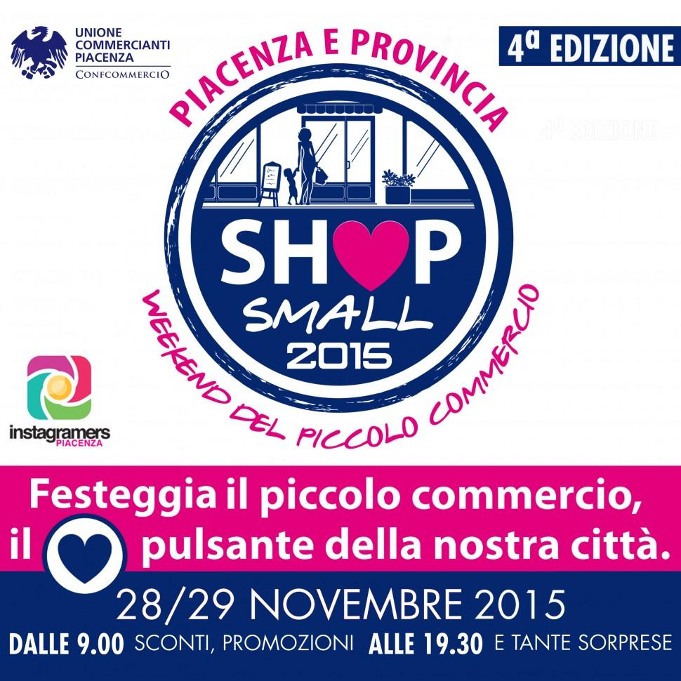 shopsmallpc2015
