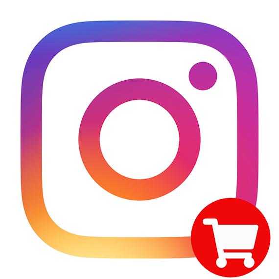 Instagram Acquisti in app
