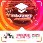 A lezione di Instagram con IgersViterbo!