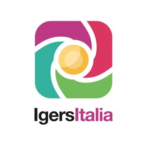 Igersitalia lancia il tesseramento 2016: una app fra le novità