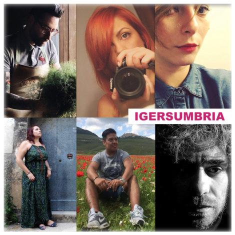 IgersUmbria