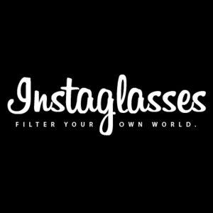 instaglasses gli occhiali con instagram incorporato