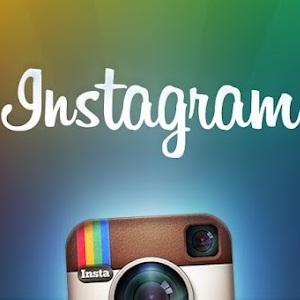 Instagram per Android