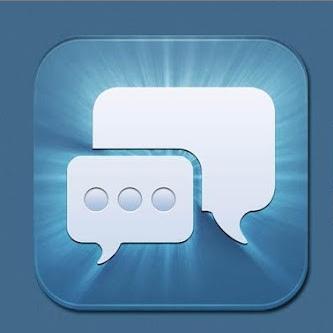 Inviare messaggi su Instagram, nuova feature in vista