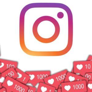 Instagram eliminerà la tab del segui già