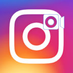 Rumors: Instagram sta testando le video chiamate in directs