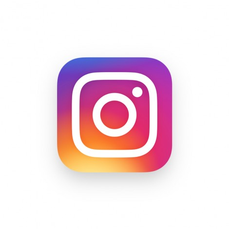 Instagram per il business: email e chiamate dai follower