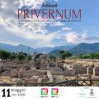 INSTAMEET PRIVERNUM: a spasso nella storia, dalla civiltà romana al medioevo