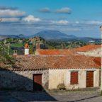 Instameet a Rebeccu fra le leggende di Sardegna