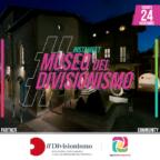 Instameet Museo del Divisionismo
