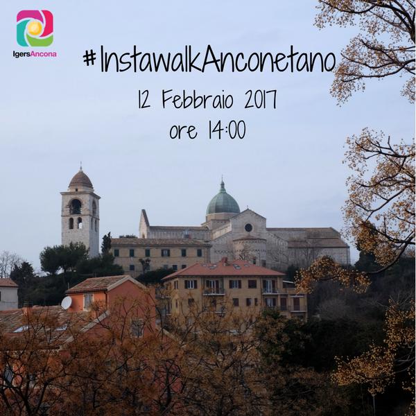 Instawalk-Ancona