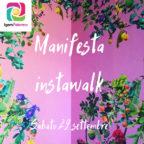 Instawalk Manifesta12