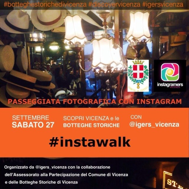 Instawalk_Vicenza