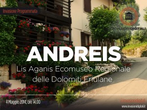 Rinasce IgersPordenone tra Invasioni e AlpiniInstagramers Italia 4254ff8a3e54