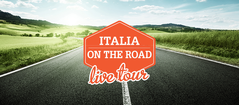 italia-on-the-road