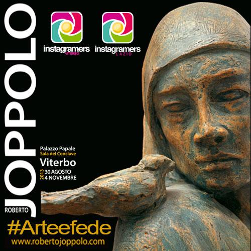 L'arte di Joppolo con Instagramers Viterbo.