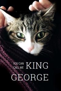 KING GEORGE story on Steller