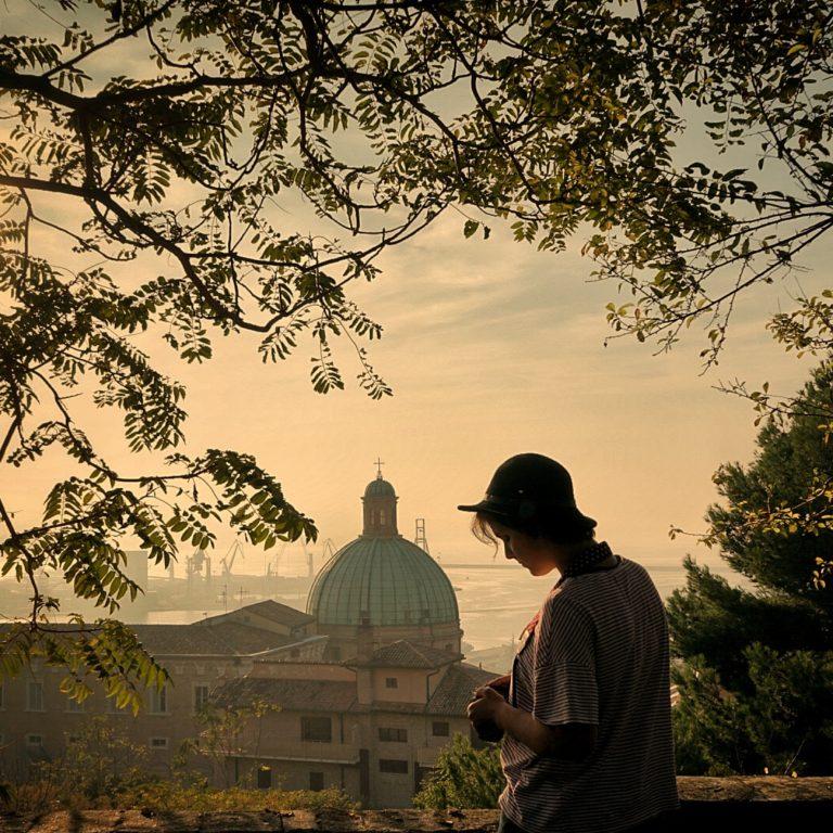 Igersitalia @ BIT 2018 - Instagram e influencer per il turismo oggi