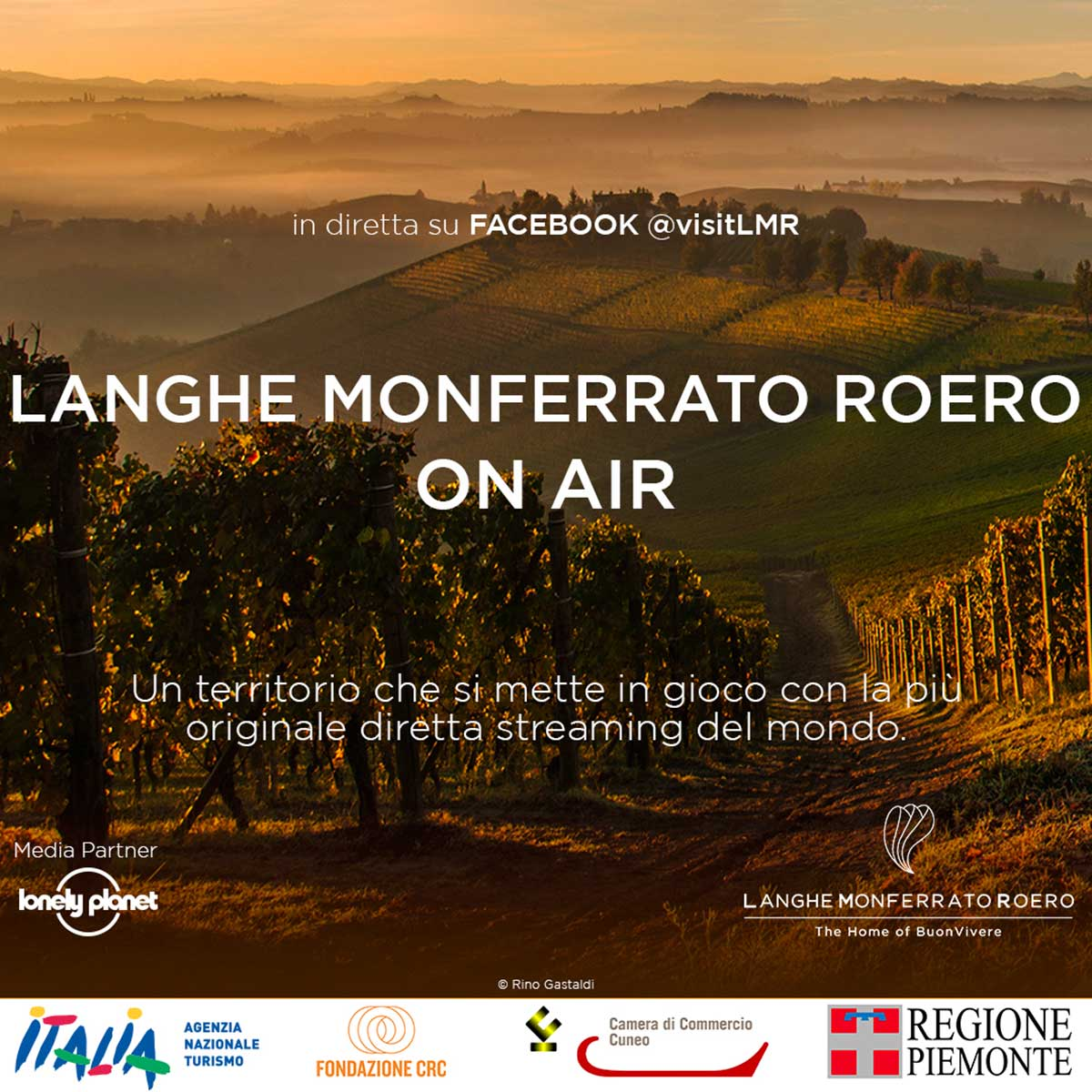 langhe-monferrato-roero-on-air