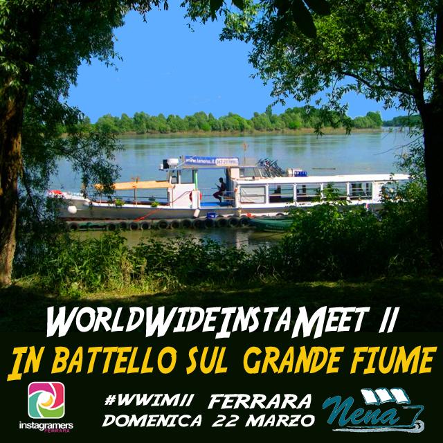 WWIM11Ferrara