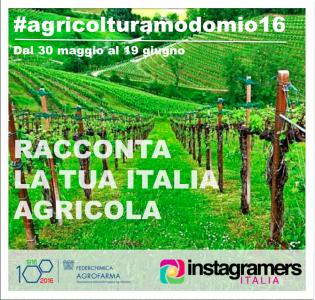 AgricolturAMOdomio16