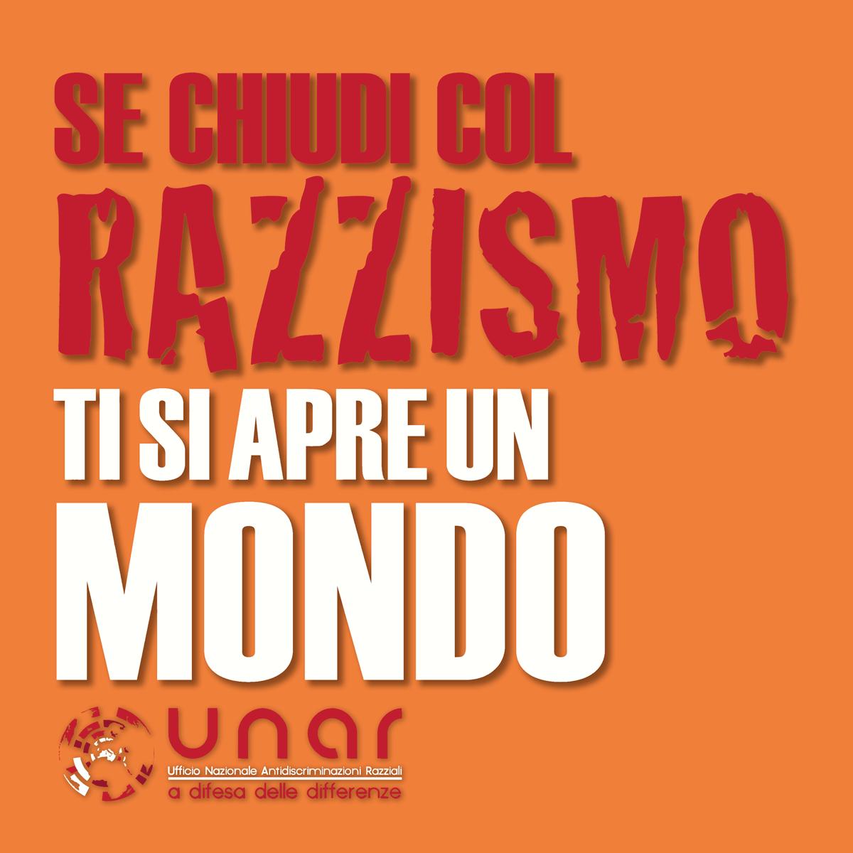 CALL FOR ENTRIES! Cercasi Partecipanti per Mostra ad Udine