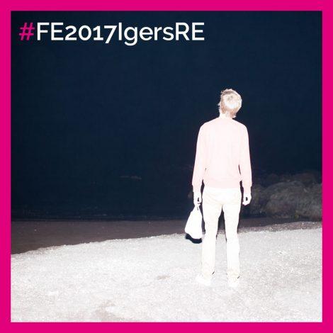 Igersreggioemilia a Fotografia Europea 2017