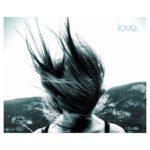 Book FundRaiser: Love