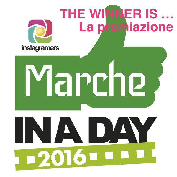 Marcheinaday
