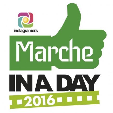 #Marcheinaday2016: torna la sfida social tra community instagramers marchigiane