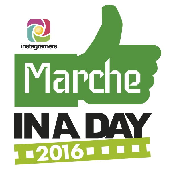 Marcheinaday2016