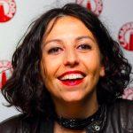 Marianna Lovagnini