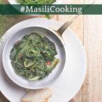 #Masilicooking, racconta con gli scatti i tuoi piatti preferiti della tradizione mediterranea