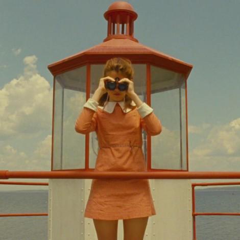Metti Instagram al cinema e migliora i tuoi scatti e i tuoi video