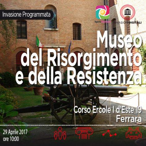 MuseoRisorgimento