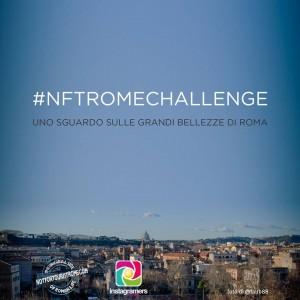 NFTRomeChallenge