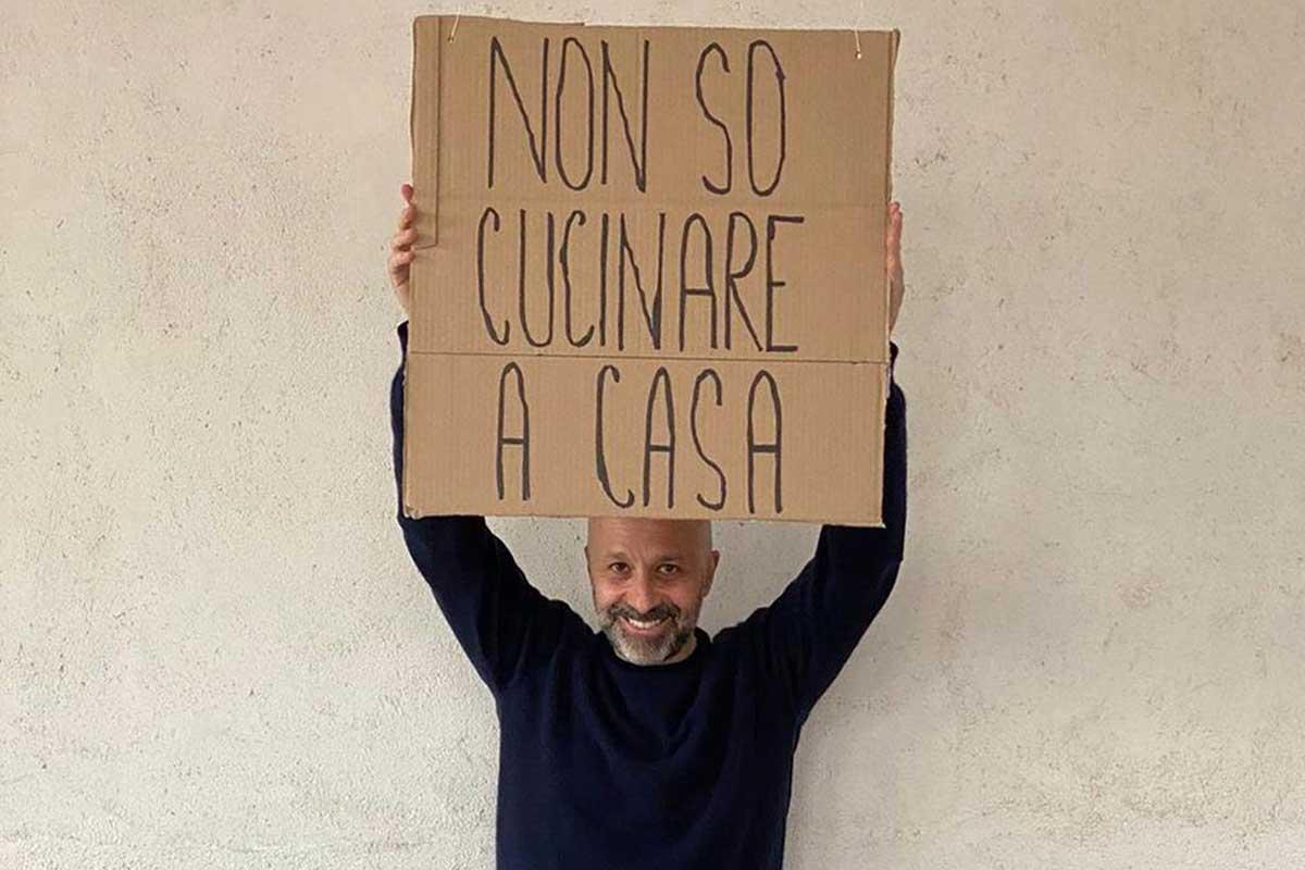 niko-romito-cartelli-instagram-covid19