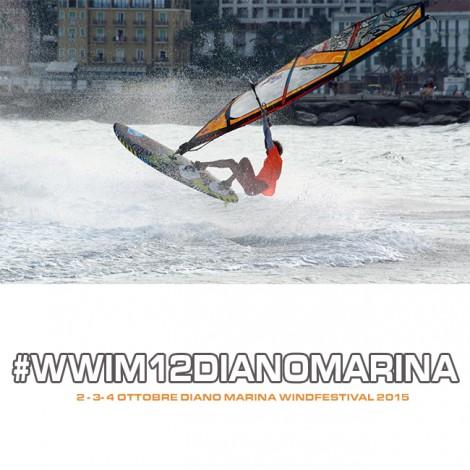 Igers_savona al Windfestival 2015