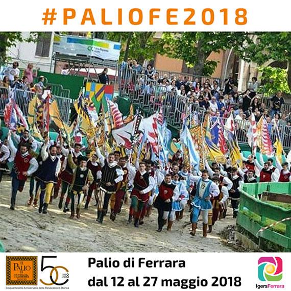 PalioFe2018