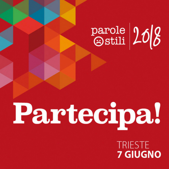 parole_Ostili_Trieste_2018